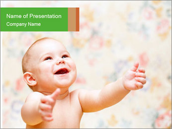 0000079044 PowerPoint Template - Slide 1