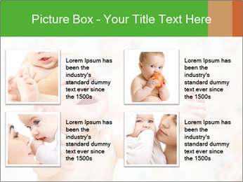 0000079044 PowerPoint Template - Slide 14
