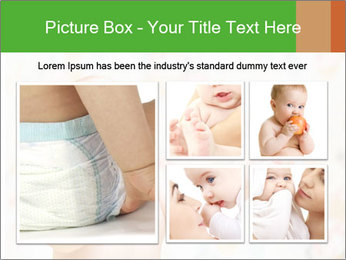 0000079044 PowerPoint Template - Slide 19
