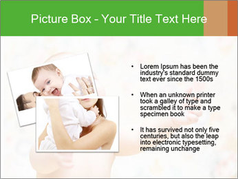 0000079044 PowerPoint Template - Slide 20