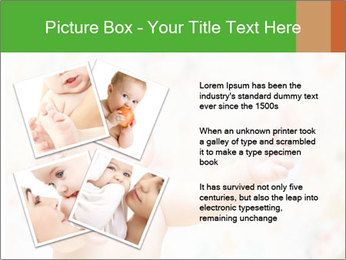 0000079044 PowerPoint Template - Slide 23