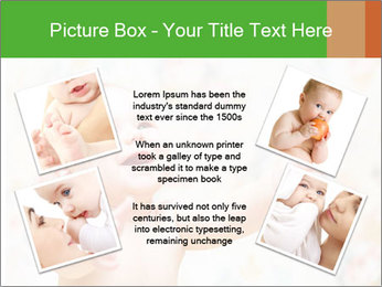 0000079044 PowerPoint Template - Slide 24