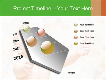 0000079044 PowerPoint Template - Slide 26