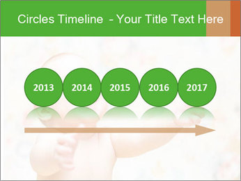 0000079044 PowerPoint Template - Slide 29