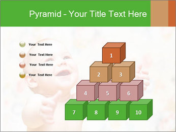 0000079044 PowerPoint Template - Slide 31