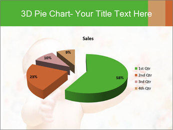 0000079044 PowerPoint Template - Slide 35