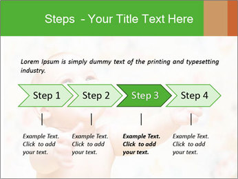 0000079044 PowerPoint Template - Slide 4