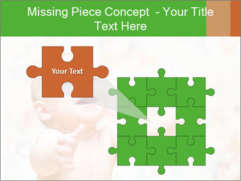 0000079044 PowerPoint Template - Slide 45