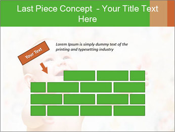 0000079044 PowerPoint Template - Slide 46