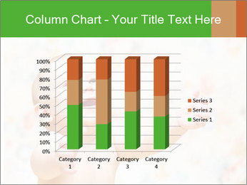 0000079044 PowerPoint Template - Slide 50