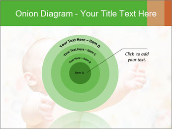 0000079044 PowerPoint Template - Slide 61