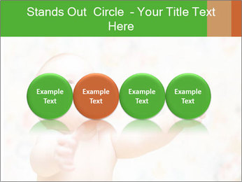 0000079044 PowerPoint Template - Slide 76