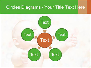 0000079044 PowerPoint Template - Slide 78