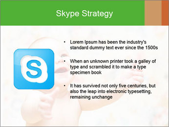 0000079044 PowerPoint Template - Slide 8