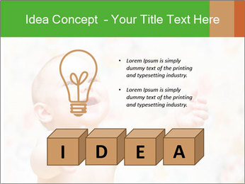 0000079044 PowerPoint Template - Slide 80