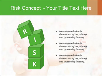 0000079044 PowerPoint Template - Slide 81