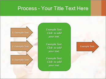 0000079044 PowerPoint Template - Slide 85