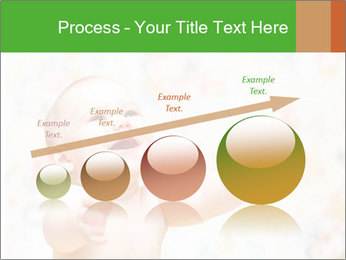 0000079044 PowerPoint Template - Slide 87