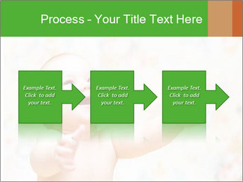 0000079044 PowerPoint Template - Slide 88