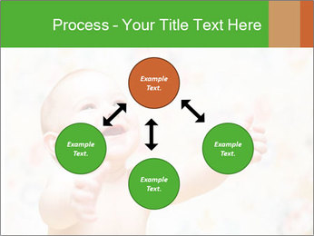 0000079044 PowerPoint Template - Slide 91