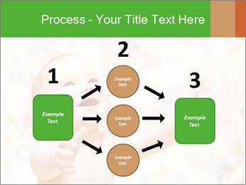 0000079044 PowerPoint Template - Slide 92