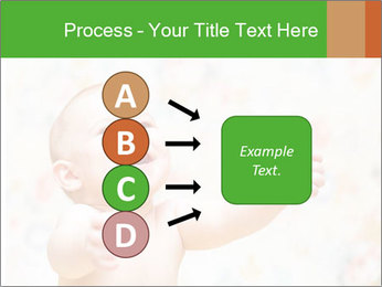 0000079044 PowerPoint Template - Slide 94