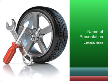 0000079045 PowerPoint Template - Slide 1