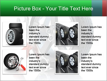 0000079045 PowerPoint Template - Slide 14
