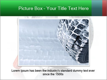 0000079045 PowerPoint Template - Slide 16