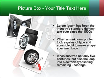0000079045 PowerPoint Template - Slide 17
