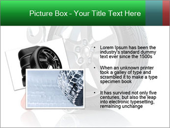 0000079045 PowerPoint Template - Slide 20