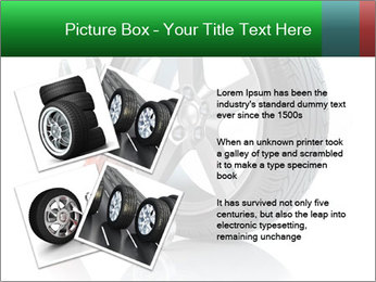 0000079045 PowerPoint Template - Slide 23