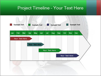 0000079045 PowerPoint Template - Slide 25