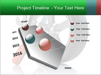 0000079045 PowerPoint Template - Slide 26