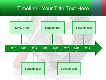 0000079045 PowerPoint Template - Slide 28