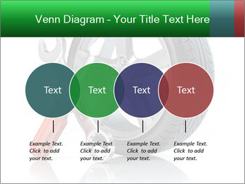 0000079045 PowerPoint Template - Slide 32