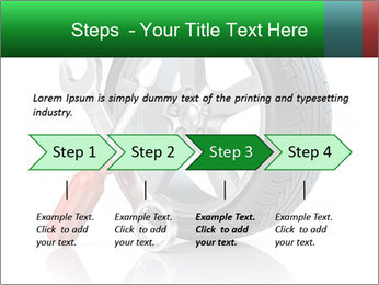 0000079045 PowerPoint Template - Slide 4