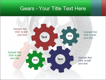 0000079045 PowerPoint Template - Slide 47