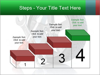 0000079045 PowerPoint Template - Slide 64