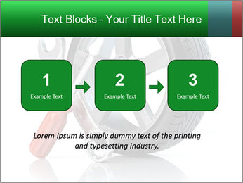 0000079045 PowerPoint Template - Slide 71