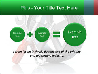 0000079045 PowerPoint Template - Slide 75