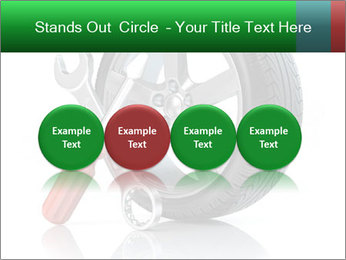 0000079045 PowerPoint Template - Slide 76