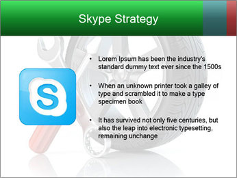 0000079045 PowerPoint Template - Slide 8