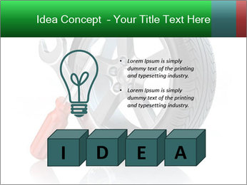 0000079045 PowerPoint Template - Slide 80
