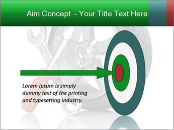0000079045 PowerPoint Template - Slide 83