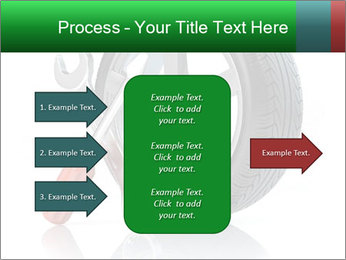 0000079045 PowerPoint Template - Slide 85