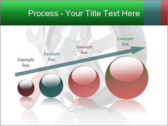 0000079045 PowerPoint Template - Slide 87