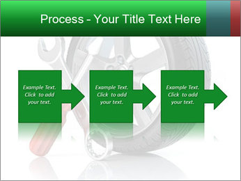 0000079045 PowerPoint Template - Slide 88