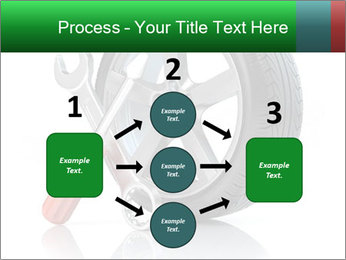 0000079045 PowerPoint Template - Slide 92
