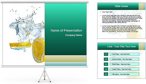 0000079046 PowerPoint Template